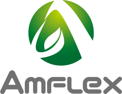 Nitrile Gloves Amflex Industrial Limited
