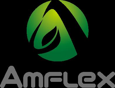 Amflex industrial Limited